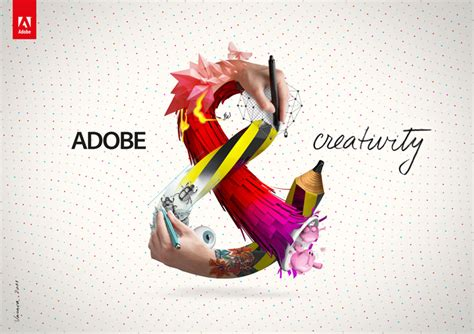 design poster using adobe photoshop 7 0 25 creative adobe photoshop splash screen designs from
