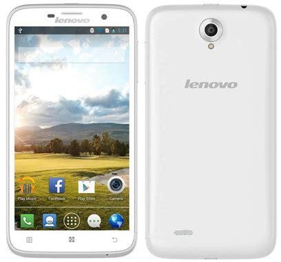 Jelly Lenovo A7010 stock rom firmware original lenovo a850 android 4 2