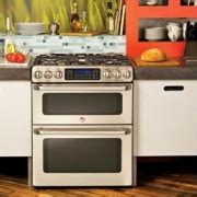 professional grade kitchen appliances professional grade cooking capabilities from ge appliances