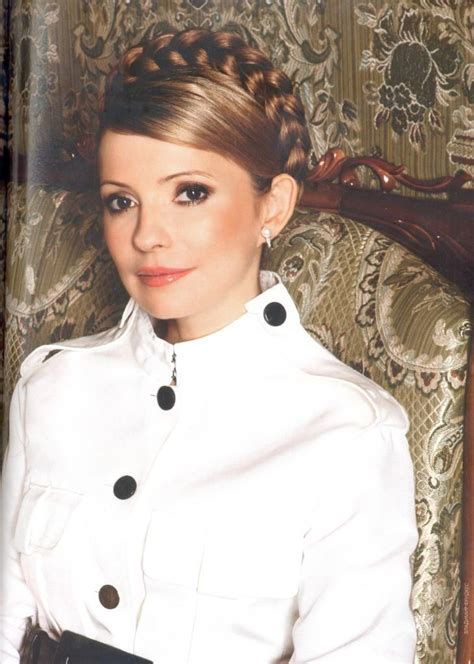yulia tymoshenko hairstyle 220 best yulia tymoshenko style images on pinterest