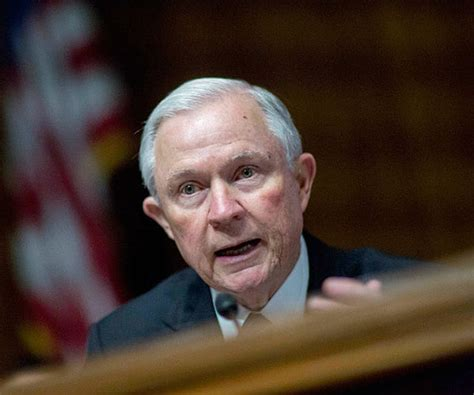 jeff sessions justice sen jeff sessions maybe justice sotomayor isn t