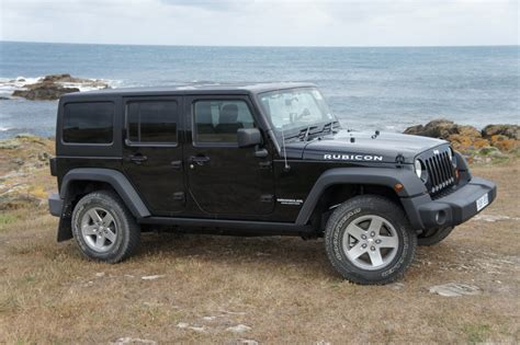 Reviews Of Jeep 2012 Jeep Wrangler Review Caradvice