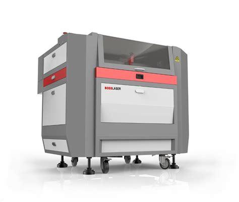 Boss Laser Ls 1630 Laser Engraver Cutter