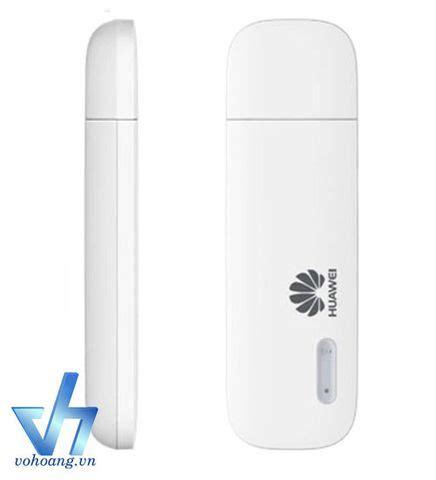 Wifi Huawei E8231 Huawei E8231 Usb 3g Ph 225 T Wifi 21 6mbps Vohoang Vn