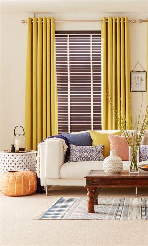 cream sofa ideas  pinterest classic home