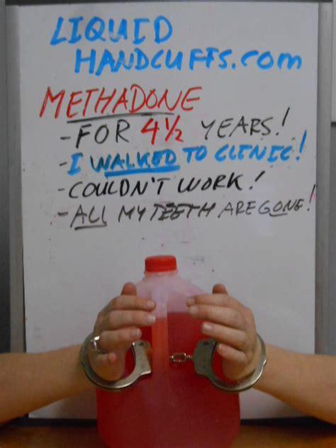 what color is liquid methadone methadone liquid www pixshark images galleries