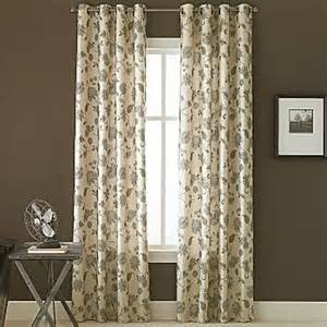 Curtains At Jcpenney Jcpenney Quot Odette Quot Curtains For The Home