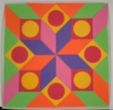 figuras geometricas kandinsky rompecabezas con figuras geom 233 tricas creando mi propio