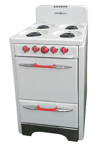 Kitchen Sales 4840 by 8 Best Images About Vintage Stove On Ovens