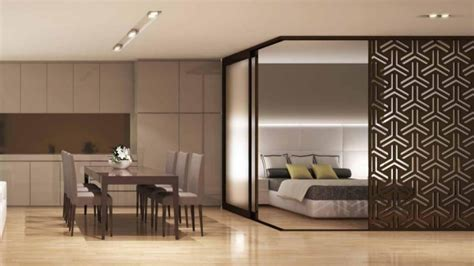 Studio Room Meaning by Sydney The Plan Buyer Discovers Finished Apartment Is