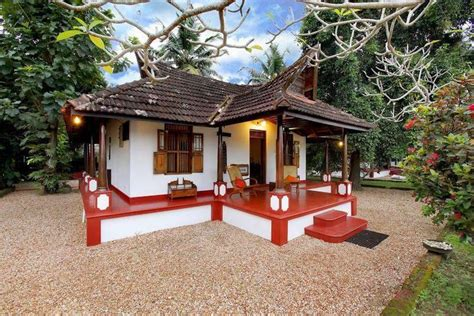 tiny house in india a beautiful house in kerala home design pinterest