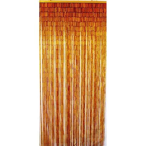 bamboo bead curtains bamboo beaded curtains bamboo craft photo