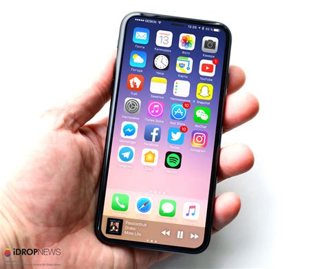iphone  release date images features specifications