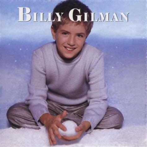 Cd Billy Gilman To billy gilman classic cd covers