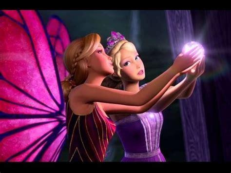 film barbie rock et royales streaming barbie film francais 2015 barbie archives page 10 sur 15