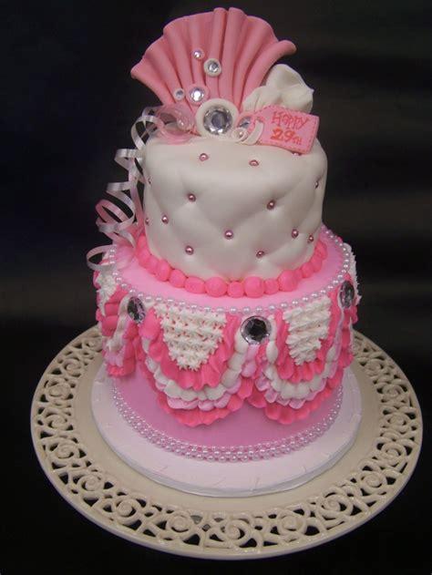 princess birthday cake le bakery sensual