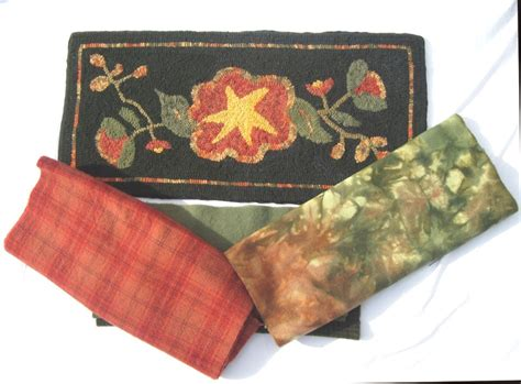 yankee peddler rug hooking 17 best images about rug hooking wool wool dyeing on wool rug patterns and wheels