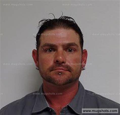 Hughes County Oklahoma Court Records Todd Platt Mugshot Todd Platt Arrest Hughes County Ok