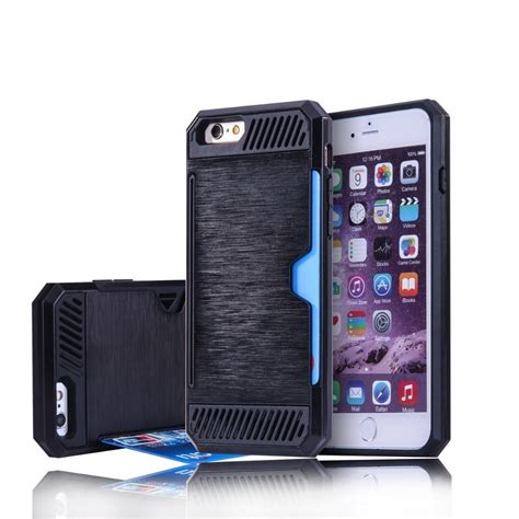 mobile phone set 2016 high quality for iphone 6 6s plus mobile phone