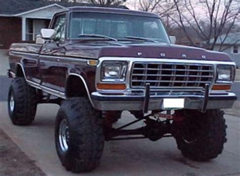 throwback thursday classic ford   radio commercial  merle haggard ford truckscom