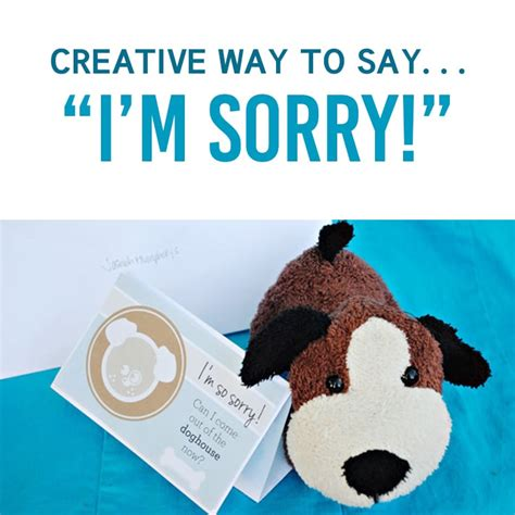 7 Ways To Say Im Sorry by Best Apology Gifts For Him Gift Ftempo