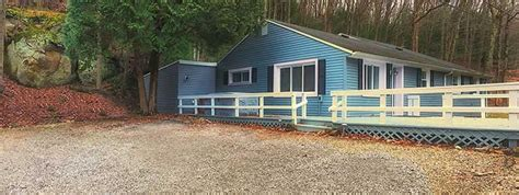 Cheap Hocking Cabin Rentals by Cabin Rentals Hocking Cabins Rental Hocking