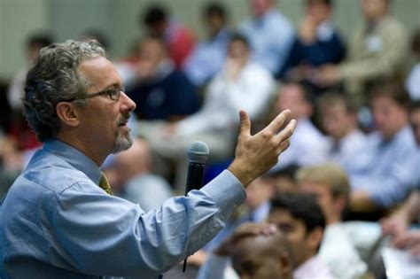 Haas Mba Admissions Events by The Future Of The Mba An Unbundled Blended Degree Page