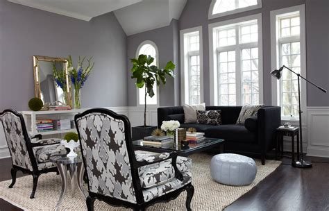 ideas for decorating living rooms best gray living rooms ideas on pinterest couch decor