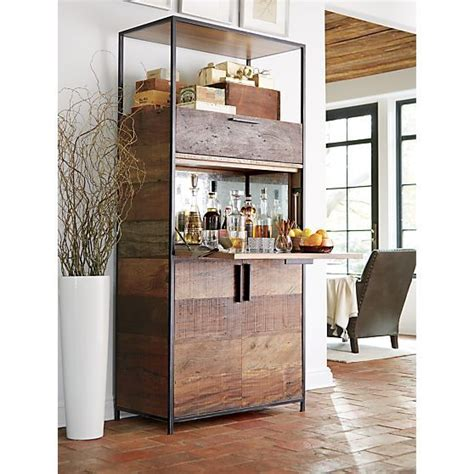 crate and barrel esszimmer stühle 8449 besten interior outdoor design i 231 ve dış mekan