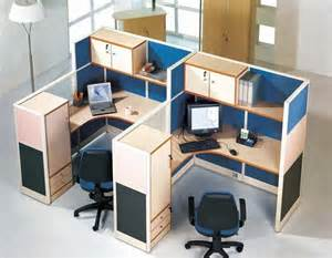 Office Space Theory X 7 Best Images About Cubicle Office On