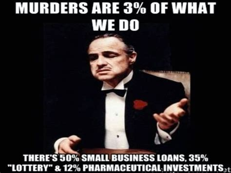 Godfather Memes - the gallery for gt godfather movie meme
