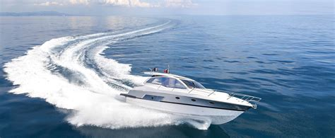boats and hoes spotify hoe wordt u een speedboot blog ipm partners