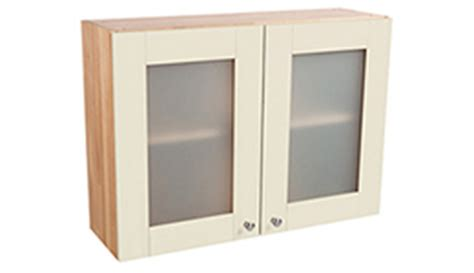 kitchen wall cabinets uk wooden kitchen wall units display cabinets solid wood