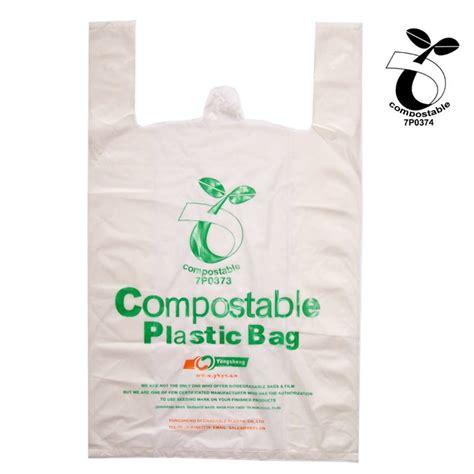biodegradable bags biodegradable bag