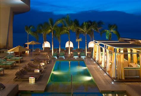 Chicago Restaurants With Private Dining Rooms panama city panama hotels trump ocean club hotel amp tower