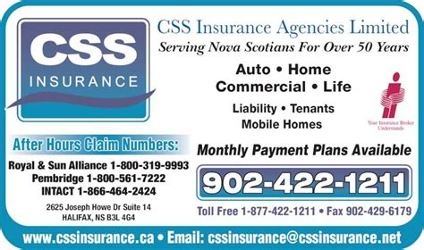 halifax house insurance claim css insurance agencies limited opening hours 14 2625