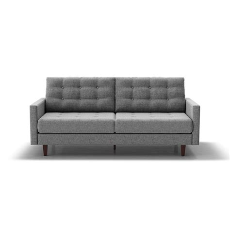 Best Couches 1000 by Best Modern Sofas 1000 Padstyle Interior Design