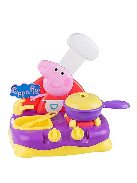 Peppa Pig Table by Peppa Pig Table Top Kitchen Co Uk