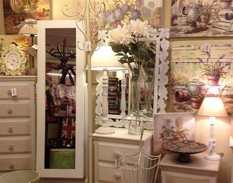 decoracion hogar online barata tienda decoracion online barata finest led decoracion