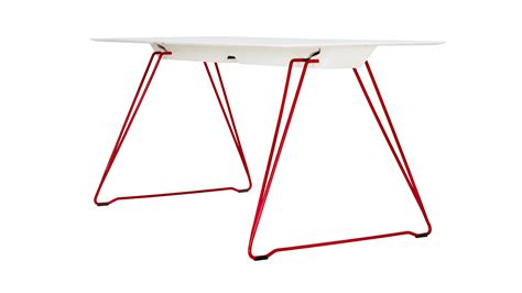 sudden solution folding table sudden solution folding table 100 images meco sudden