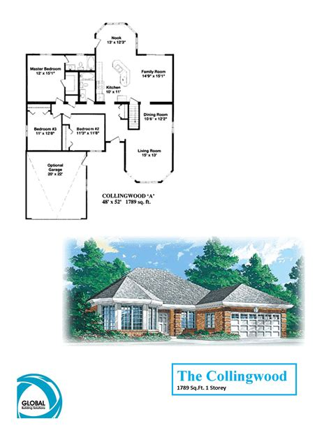 home design and drafting services custom home plans plp design and drafting calgary