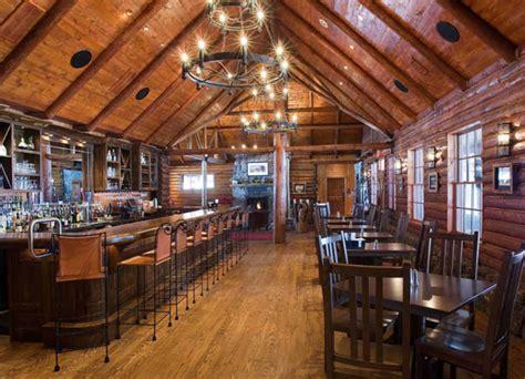 ranch house restaurant ranch house restaurant devil s thumb ranch mtn town magazine