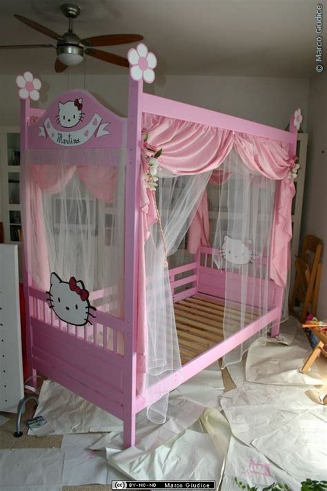 Ikea Bunk Bed With Tent 17 Best Ideas About Bunk Bed Canopies On Bunk Bed Tent Best Bunk Beds And Ikea Bunk