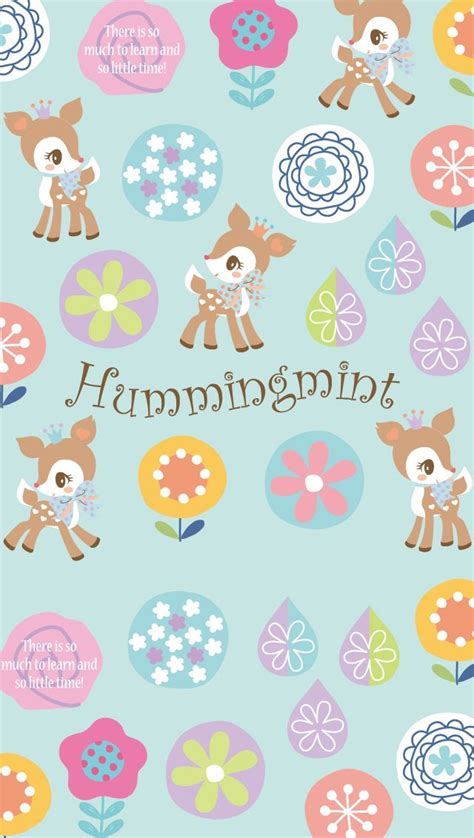 hello kitty wallpaper sticker philippines 846 best hello kitty sanrio wallpaper images on