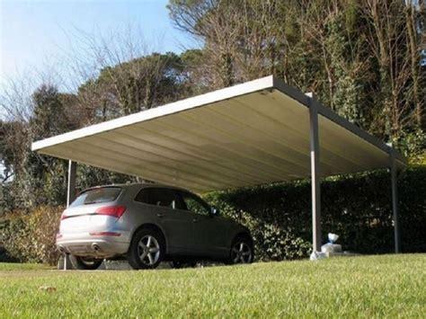 coperture tettoie coperture per auto tettoie soluzioni per copertura posti auto