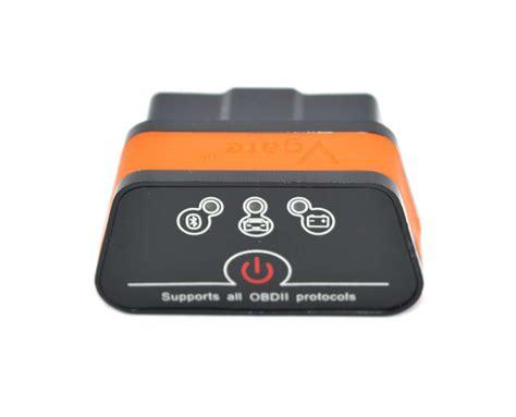 Vgate Icar 2 Car Diagnostic Obd2 Elm327 Bluetooth V17 Cek M T2909 vgate icar2 elm327 obd2 bluetooth διαγνωστικό αυτοκινήτου accestories