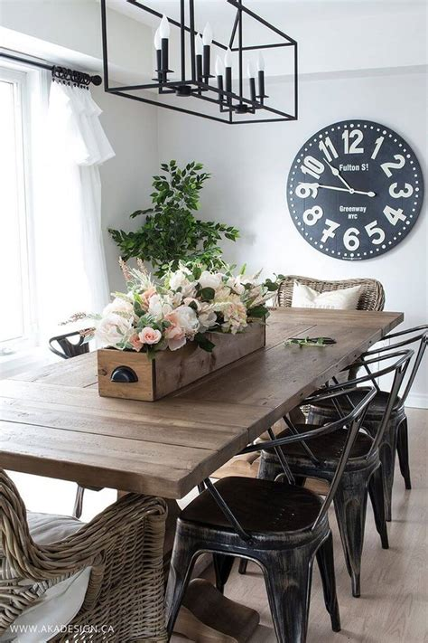 Furniture Decor by 50 Best Farmhouse Furniture And Decor Ideas And Designs