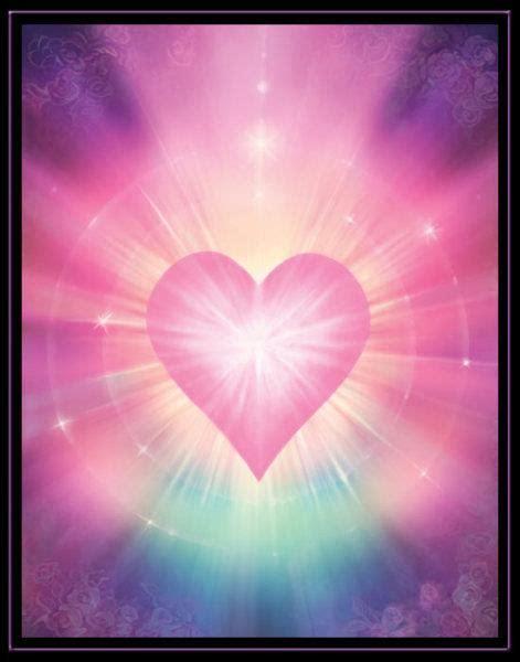 imagenes bellas de seres de luz mensaje de todos los seres de luz a los seres que habitan