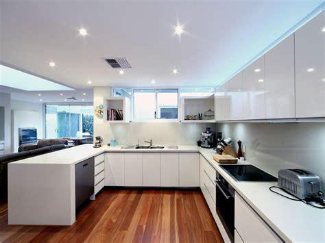 perth home renovations and makeovers advice and services