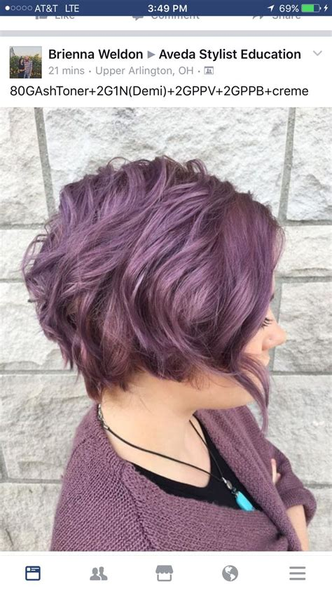 25 best ideas about hair color charts on pinterest aveda brown hair color chart best hair color 2017